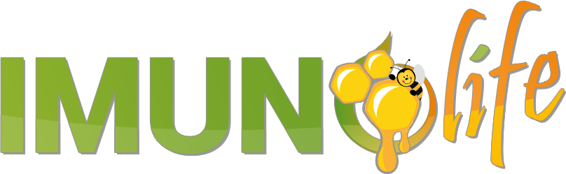 imunologo