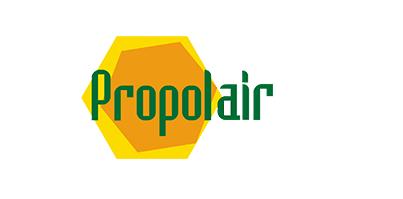 banner Propolair