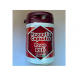 capsule propolis rosu
