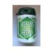 capsule propolis verde