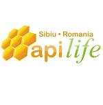 Apilife-150