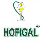 Logo Hofigal 150
