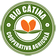 biocatina