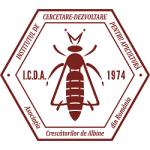 icd-apicultura