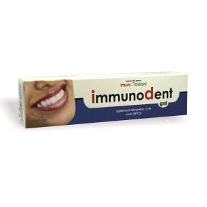 ImmunoDent