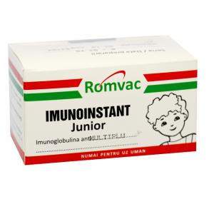 imunoinstant-junior-multiplu